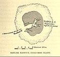 Tapoua Utupua 1876 map.jpg