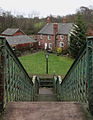 Tapton Cottage from the footbridge (4285097627).jpg