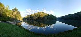 Tar Hollow State Park (41994314972).jpg