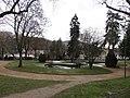Tarare - Square Aristide-Briand 2 (janv 2019).jpg