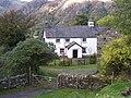 Tarn Howes Cottage.JPG