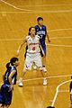 Tashiro tomoyo.jpg