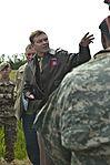 Task Force Normandy 71 visits Carentan 150603-A-DI144-499.jpg