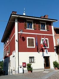 Tassarolo-municipio1.jpg