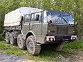 Tatra 813 KOLOS 1.jpg