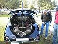 Tatra 87 rear.JPG