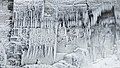 Taughannock Falls State Park in winter 8 (45191127992).jpg
