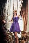 Taylor Swift (6890945154).jpg