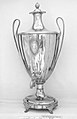 Tea urn MET 24915.jpg