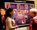 TeachAIDS 2010 Inaugural Gala 2 (5385433569).jpg