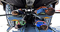 Team Malmstrom works with Montana National guard, local emergency services during MARE 150810-F-GF295-260.jpg