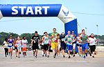 Team Offutt celebrates diversity during Rainbow Run 160623-F-KS317-002.jpg