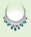 Teardrop Emerald.png