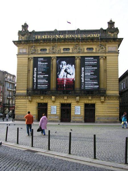 Imagem:Teatro Nacional S Joao (Porto).JPG