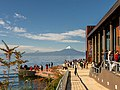 Teatro del Lago Osorno-20110508-RM-133916.jpg