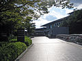 Tegarayama Central Park 10.jpg