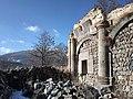 Teghenyats monastery of Bujakan (90).jpg
