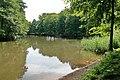 Teichanlage im Stadtpark Langenhagen IMG 1284.JPG