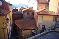 Telhados do Barredo (3997283809).jpg