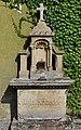 Temmels Friedhof Priestergrab.jpg