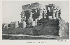 Temple of Kom Ombo (1906) - TIMEA.jpg