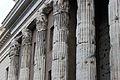 Templo de Adriano 05.JPG