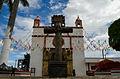 Templo de San Bartolomé Apóstol Vista.jpg