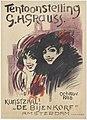 Tentoonstelling G.H. Grauss.jpg