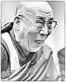 Tenzin Gyatso - 14th Dalai Lama (14557809316).jpg