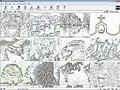 Teo Spiller The Book of the Dead (net.art) 5.jpg
