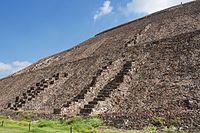 Teotihuacán, Wiki Loves Pyramids 2015 014.jpg