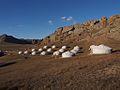 Terelj National Park, Mongolia (11441611476).jpg