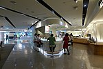 Terminal 1 Restrict Area Restaurant 201506.jpg