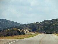 Edwards Plateau Wikipedia