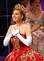 Tessa van Tol in Anastastia (Circustheater, 2020).jpg