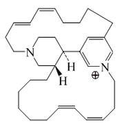 Tetradehydrohalicyclamine A.png