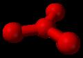 Tetraoxygen-D3h-3D-balls.png