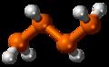 Tetraphosphane-3D-balls.png