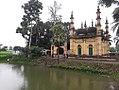 Tetulia Jami Mosque 2.jpg