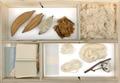 Textielmuseum cabinet 18.tif