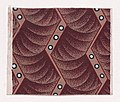 Textile Design Met DP889400.jpg