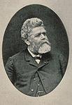 Théodore Deck-1891.jpg