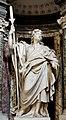 Thaddeus San Giovanni in Laterano 2006-09-07.jpg