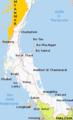 Thailandia sud mappa.png