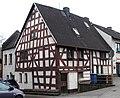 Thalheim Neue Strasse 1.JPG