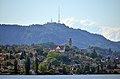 Thalwil - Uetliberg - FS Horgen 2014-05-23 17-56-31.JPG