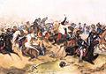 Than tapiobicskei utközet2 1849 aprilis 4.jpg