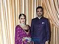 The-Ambani-family-arrives-at-Isha-Ambani-Anand-Piramal-wedding-reception-at-Reliance-Jio-Garden2-1.jpg