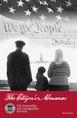 The-Citizens-Almanac-USCIS-Pub-M-76-2014.pdf
