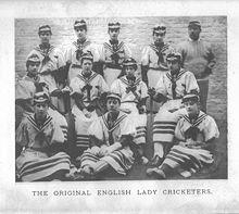 1890 English cricket season
